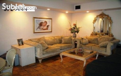 Image 3 furnished 1 bedroom Apartment for rent in Upper East Side, Manhattan