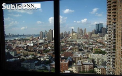 Image 8 furnished 1 bedroom Apartment for rent in Upper East Side, Manhattan