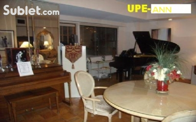 Image 9 furnished 1 bedroom Apartment for rent in Upper East Side, Manhattan