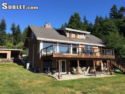 $574 1 Other Kitsap Cty, Seattle Area