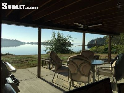 Image 10 furnished 1 bedroom House for rent in Other Kitsap Cty, Seattle Area