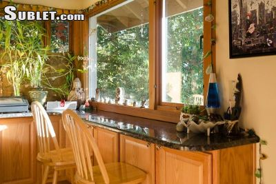 Image 4 furnished 1 bedroom House for rent in Other Kitsap Cty, Seattle Area
