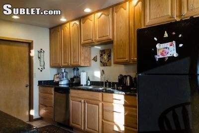Image 6 furnished 1 bedroom House for rent in Other Kitsap Cty, Seattle Area