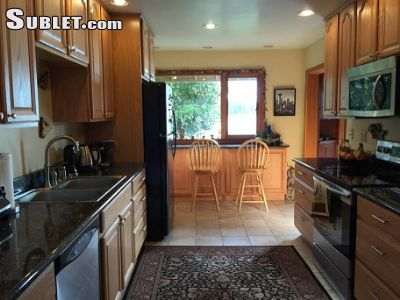 Image 7 furnished 1 bedroom House for rent in Other Kitsap Cty, Seattle Area