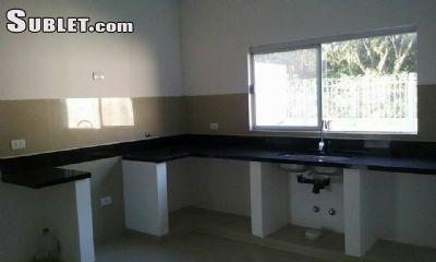 Image 2 unfurnished 3 bedroom House for rent in Andres Ibanez, Santa Cruz BO
