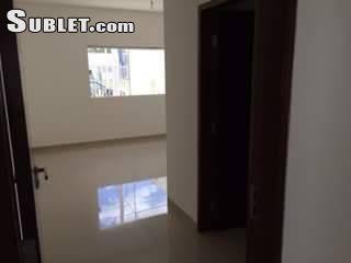 Image 3 unfurnished 3 bedroom House for rent in Andres Ibanez, Santa Cruz BO