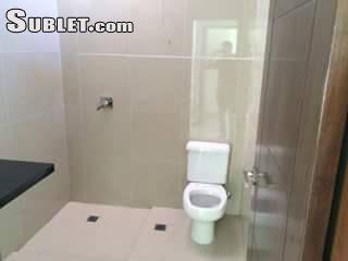 Image 4 unfurnished 3 bedroom House for rent in Andres Ibanez, Santa Cruz BO