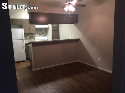 $870 1 Carrollton Collin County, Dallas-Ft Worth