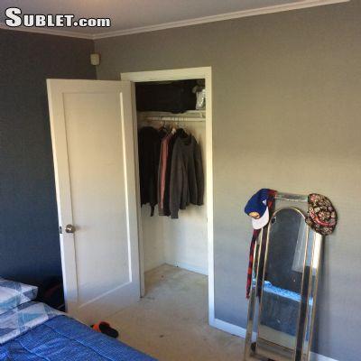 Image 3 Furnished room to rent in Glen Park, San Francisco 3 bedroom Apartment
