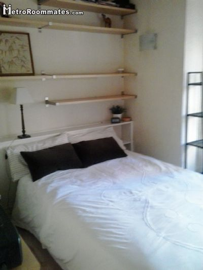 190 room for rent Other Zona Centro Zona Centro, Madrid