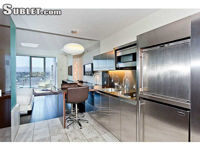 Image 2 furnished 1 bedroom Hotel or B&B for rent in Las Vegas, Las Vegas Area