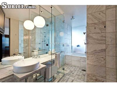 Image 3 furnished 1 bedroom Hotel or B&B for rent in Las Vegas, Las Vegas Area