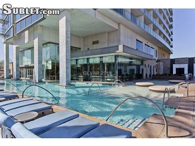 Image 5 furnished 1 bedroom Hotel or B&B for rent in Las Vegas, Las Vegas Area