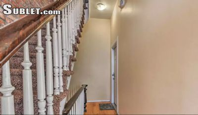 Image 8 furnished 2 bedroom Apartment for rent in Jersey City, Hudson County