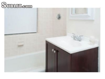 Image 2 furnished 1 bedroom Apartment for rent in Brighton, Boston Area
