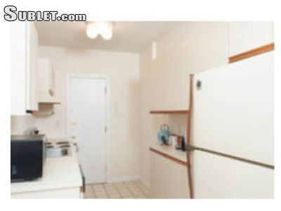 Image 4 furnished 1 bedroom Apartment for rent in Brighton, Boston Area