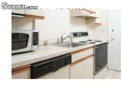 Image 5 furnished 1 bedroom Apartment for rent in Brighton, Boston Area