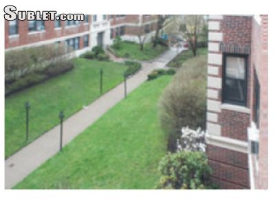 Image 6 furnished 1 bedroom Apartment for rent in Brighton, Boston Area