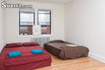 Image 7 furnished 1 bedroom Apartment for rent in Brighton, Boston Area