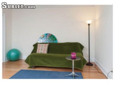 Image 8 furnished 1 bedroom Apartment for rent in Brighton, Boston Area