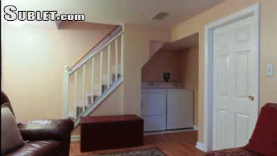 Image 10 furnished 3 bedroom Townhouse for rent in Petworth, DC Metro
