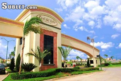 Image 1 furnished 2 bedroom Apartment for rent in Mazatlan, Sinaloa