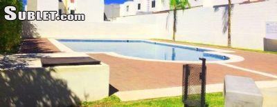 Image 3 furnished 2 bedroom Apartment for rent in Mazatlan, Sinaloa