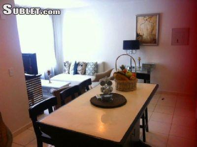 Image 4 furnished 2 bedroom Apartment for rent in Mazatlan, Sinaloa