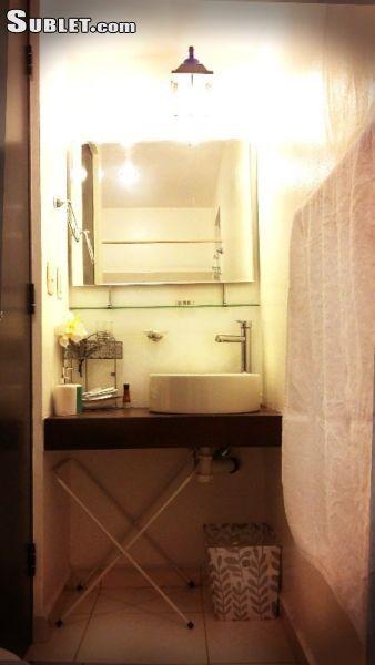 Image 8 furnished 2 bedroom Apartment for rent in Mazatlan, Sinaloa