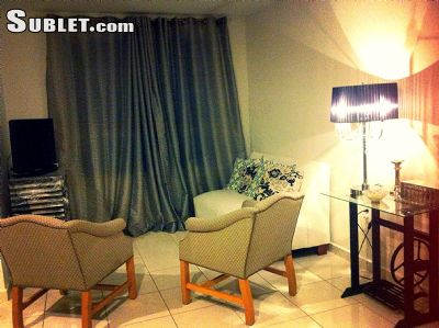 Image 9 furnished 2 bedroom Apartment for rent in Mazatlan, Sinaloa