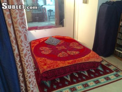 Image 2 Furnished room to rent in Battery Park City, Manhattan Studio bedroom Apartment