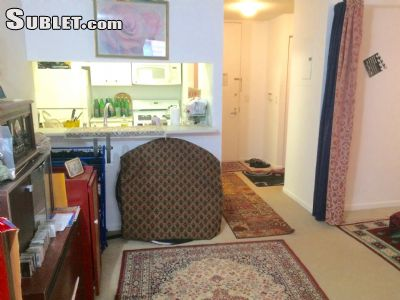 Image 5 Furnished room to rent in Battery Park City, Manhattan Studio bedroom Apartment