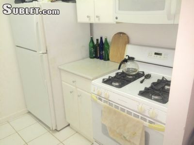 Image 6 Furnished room to rent in Battery Park City, Manhattan Studio bedroom Apartment