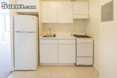 Image 2 unfurnished Studio bedroom Apartment for rent in Columbia Hts-Shaw, DC Metro