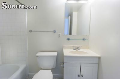 Image 3 unfurnished Studio bedroom Apartment for rent in Columbia Hts-Shaw, DC Metro