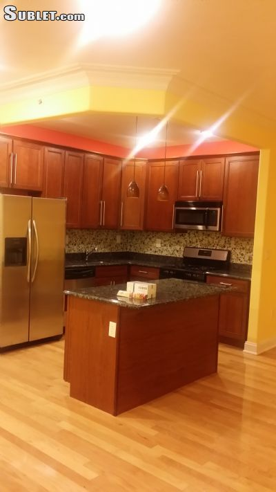 Townhouse for Rent in Rockaway Peninsula