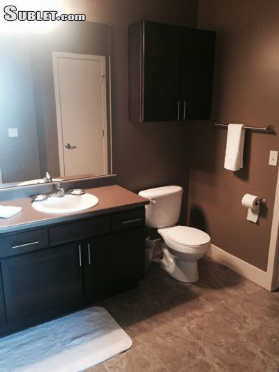 Image 4 furnished 1 bedroom Apartment for rent in Omaha, Lincoln - Omaha Area