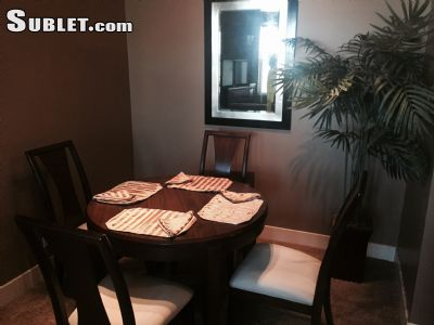 Image 5 furnished 1 bedroom Apartment for rent in Omaha, Lincoln - Omaha Area
