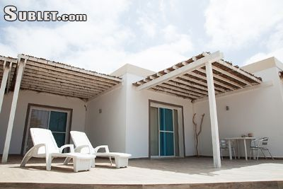 Image 1 furnished 3 bedroom House for rent in Other Cape Verde, Cape Verde