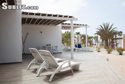 Image 2 furnished 3 bedroom House for rent in Other Cape Verde, Cape Verde