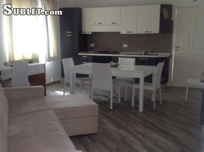 Image 3 furnished 3 bedroom House for rent in Other Cape Verde, Cape Verde