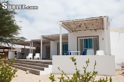 Image 4 furnished 3 bedroom House for rent in Other Cape Verde, Cape Verde