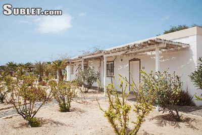 Image 5 furnished 3 bedroom House for rent in Other Cape Verde, Cape Verde
