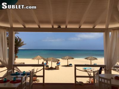 Image 6 furnished 3 bedroom House for rent in Other Cape Verde, Cape Verde