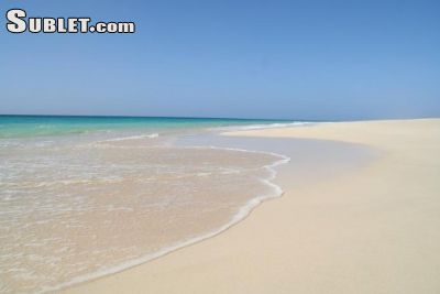 Image 7 furnished 3 bedroom House for rent in Other Cape Verde, Cape Verde