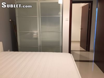 Image 5 furnished 2 bedroom Apartment for rent in Tianhe, Guangzhou