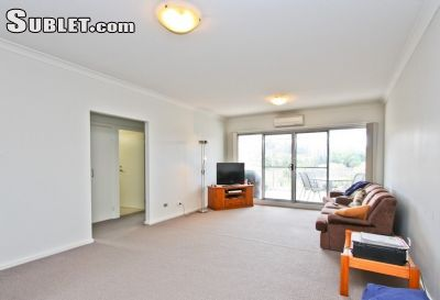 Image 2 unfurnished 2 bedroom Apartment for rent in Newcastle, Hunter Region