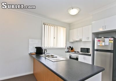 Image 3 unfurnished 2 bedroom Apartment for rent in Newcastle, Hunter Region
