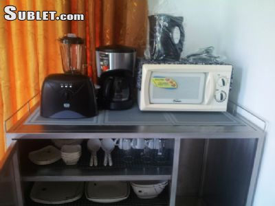 Image 5 furnished 1 bedroom House for rent in Cavite, Calabarzon