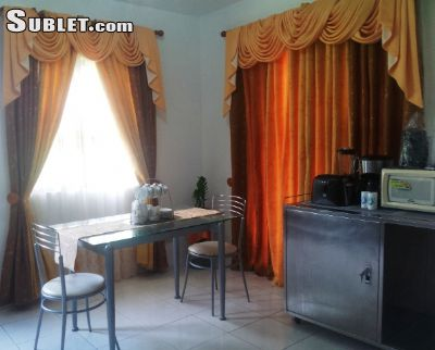 Image 6 furnished 1 bedroom House for rent in Cavite, Calabarzon